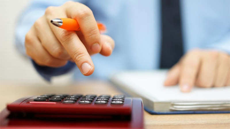 Cost Inflation Index | Capital Gains: Revised CII numbers: You will