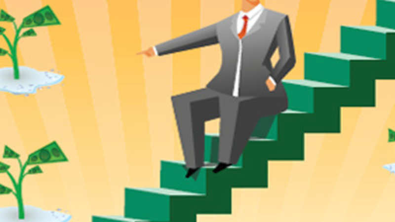 Five types of debt funds you can invest in - The Economic Times
