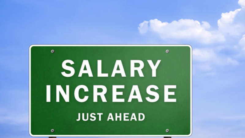 Salary increment: Are you prepared for a poor salary increment?