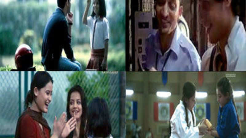 Friends forever: Airtel's new ad campaign tries to cut
