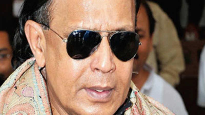 After Mithun Chakraborty, TMC names three more for Rajya Sabha polls