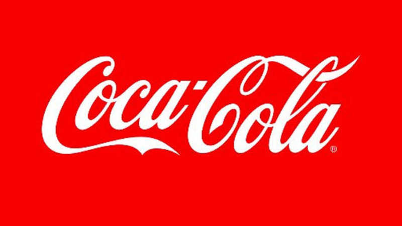When Coca-Cola faced the brunt of demonetisation! - The Economic Times
