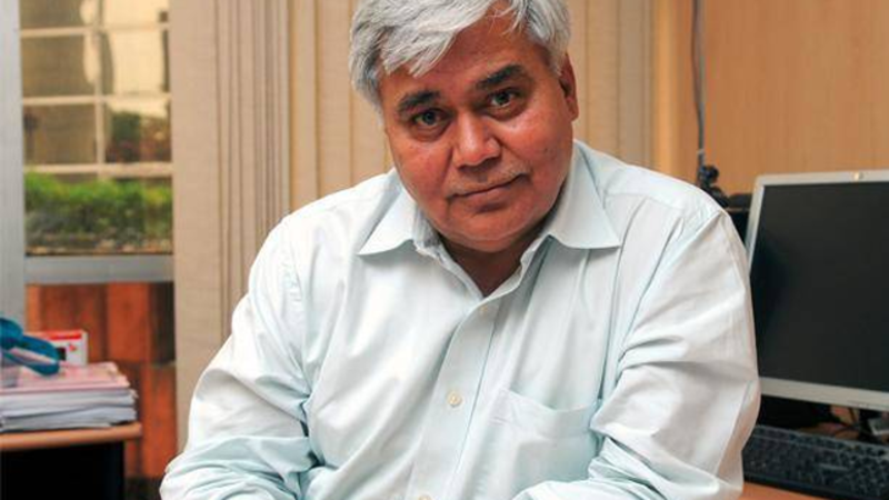 Trai may make your phone calls and mobile internet cheaper