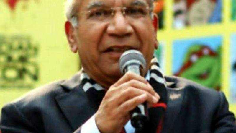 Pran, creator of Chacha Chowdhury dies, leaves behind comic legacy