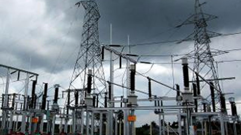 Process to get electricity connection made easier: Power