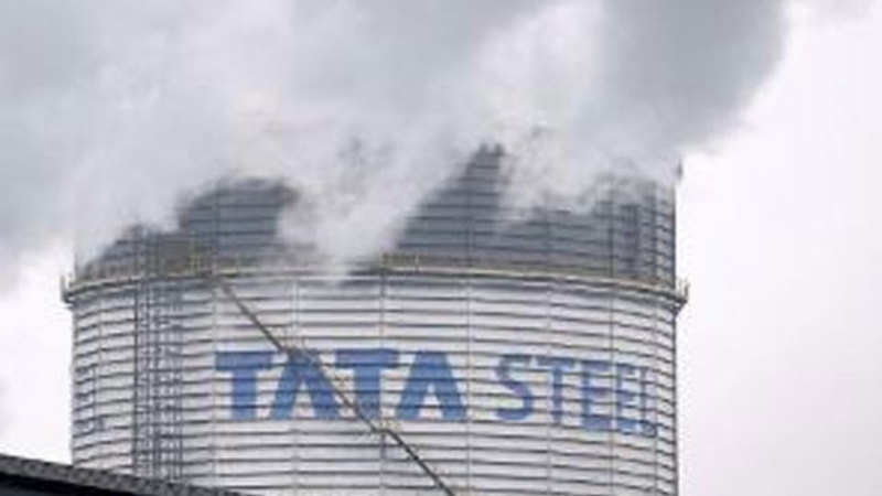 TV Narendran: We don't want to waste a crisis: Tata Steel MD TV