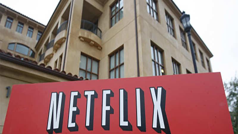 Netflix India profit: Netflix India makes profit in its 1st year