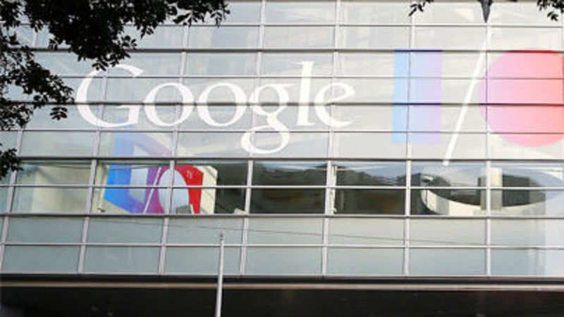 Google to bring Shoppable Hangout to India, partners Myntra