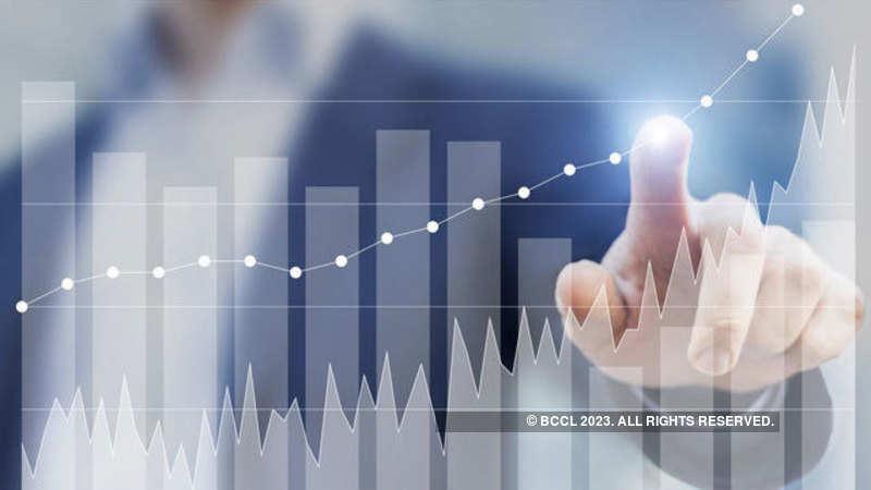 Indian startups: Global investors make a comeback, Indian startups