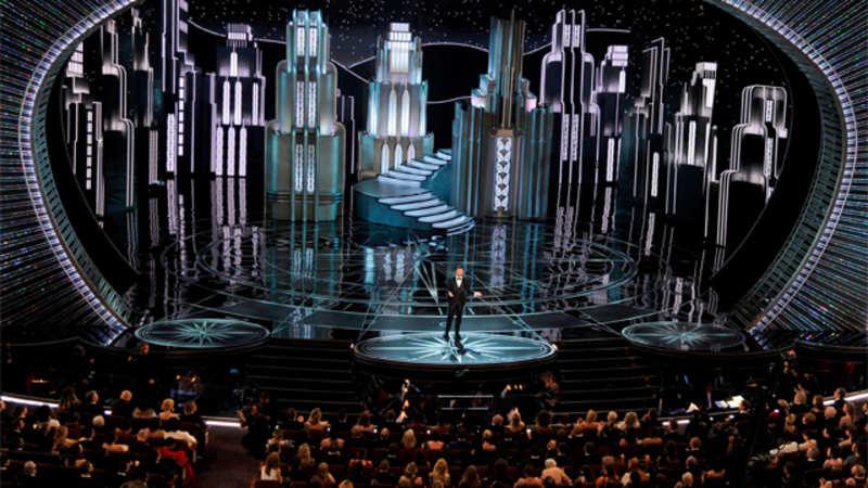 Oscars 2017 Winners list live: Here is the list of winners
