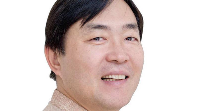 SoftBank unit invests in Korean expat's mobile-balance