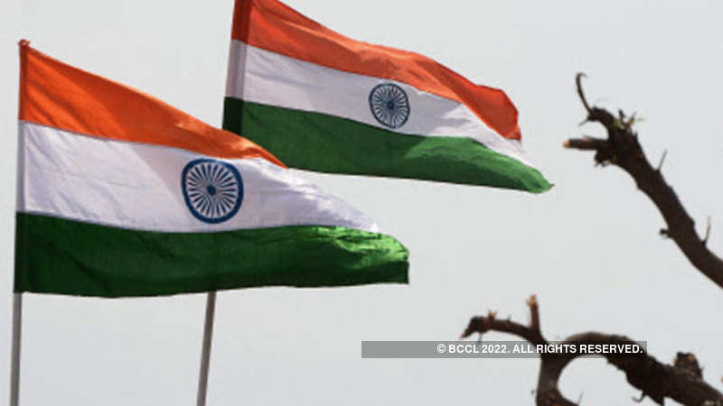 morocco: Morocco looks to diverisfy ties with India