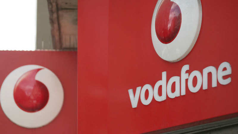 VoLTE: Vodafone rolls out VoLTE in Kolkata, to launch pan-India soon