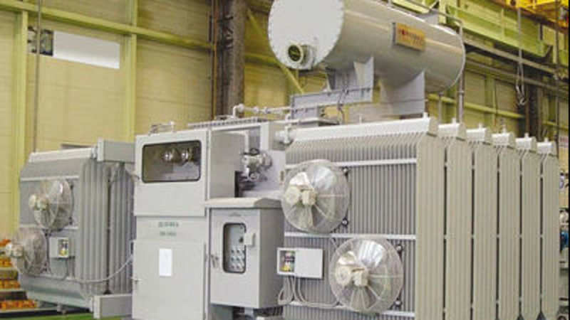 Noida-based transformer manufacturers fight tax axe - The