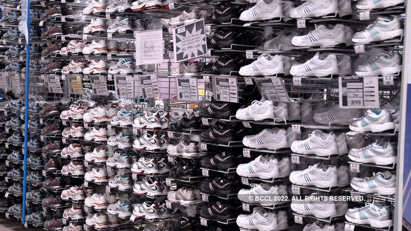 e1c1ea8ded8 With 70 large, warehouse-like stores, Decathlon's product pricing is about  30-40% lower than competing products.