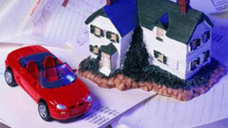 Hdfc Bank Icici Kotak Hike Rates For Home Car Loans The