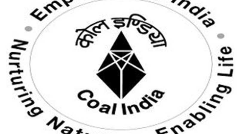 CIL: Coal India's 10% stake sale deferred as scrip plunges - The
