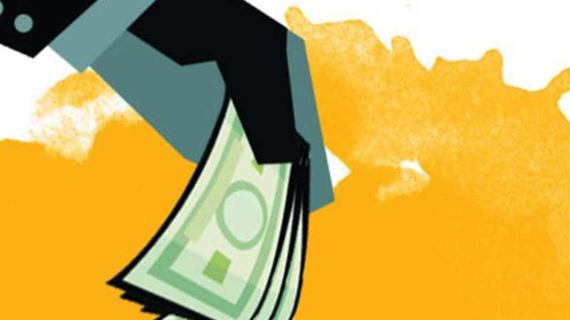 Nippon Life, AIA, Sun Life & 12 other FDI proposals cleared - The