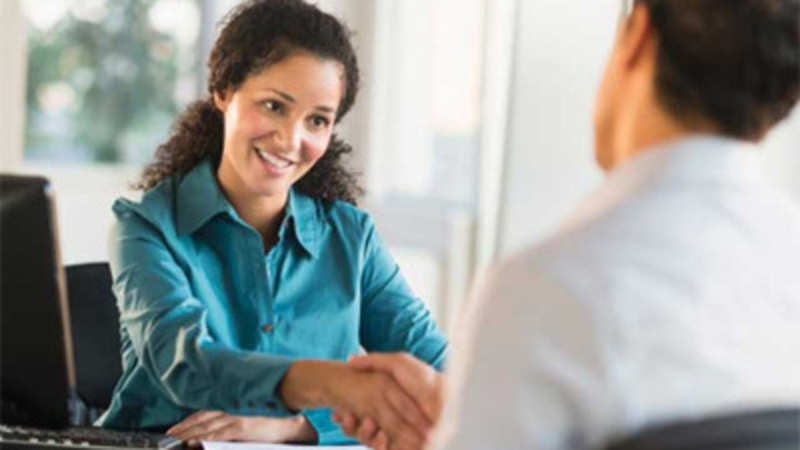 Eight things to do during your notice period - The Economic