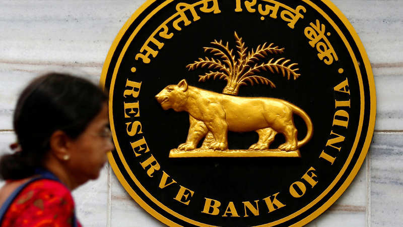 RBI gives 12 years to LIC for reducing stake in IDBI Bank
