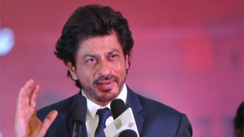 Shah Rukh Khan tax case: Shah Rukh Khan wins Income Tax case