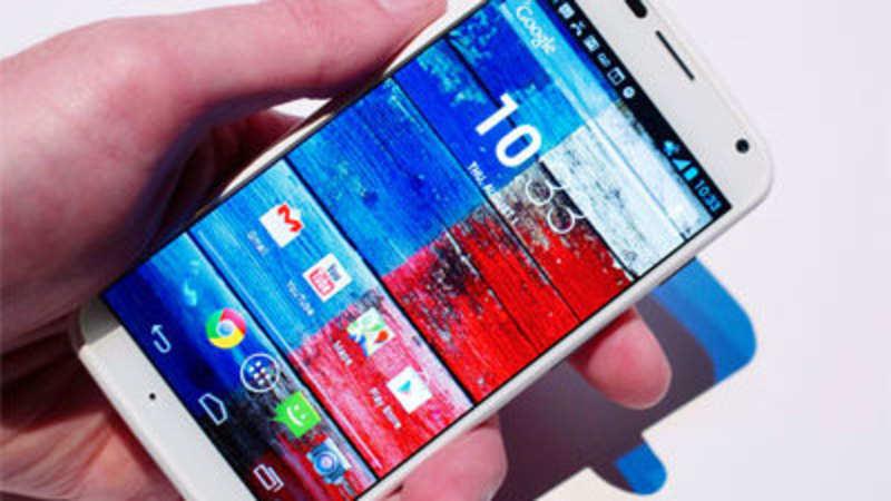 Chattisgarh CM Raman Singh launches mobile app, digital archive
