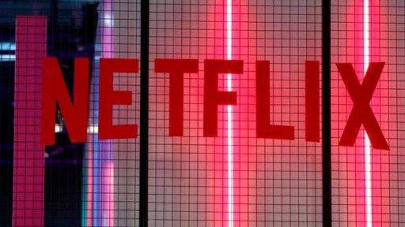 Airtel likely to offer free subscription of Netflix on TV app - The