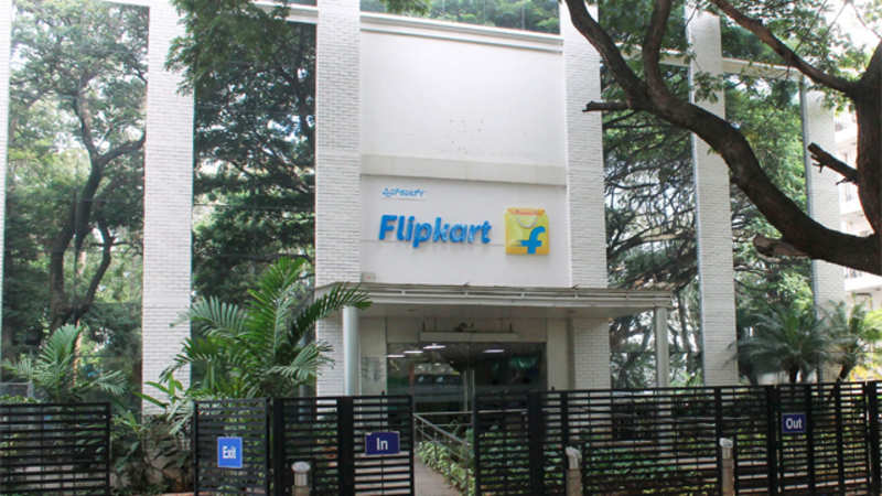Flipkart partners with Udacity to hire graduates based on