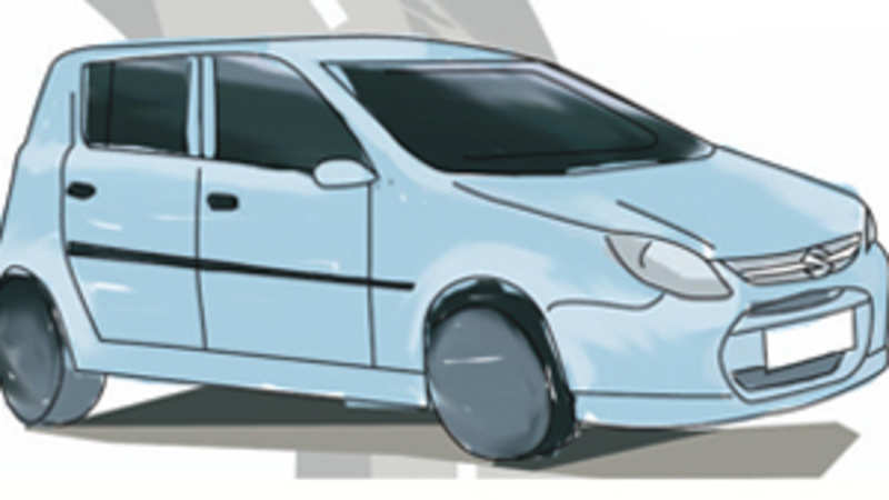From Maruti 800 to Alto 800: 8 ways how India and its