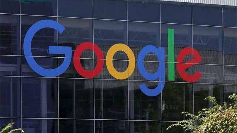 Google collects more data from users via android, says study