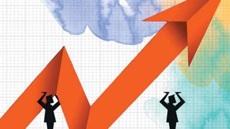 Excel Crop Care: Excel Crop Care slips from 52-week high on