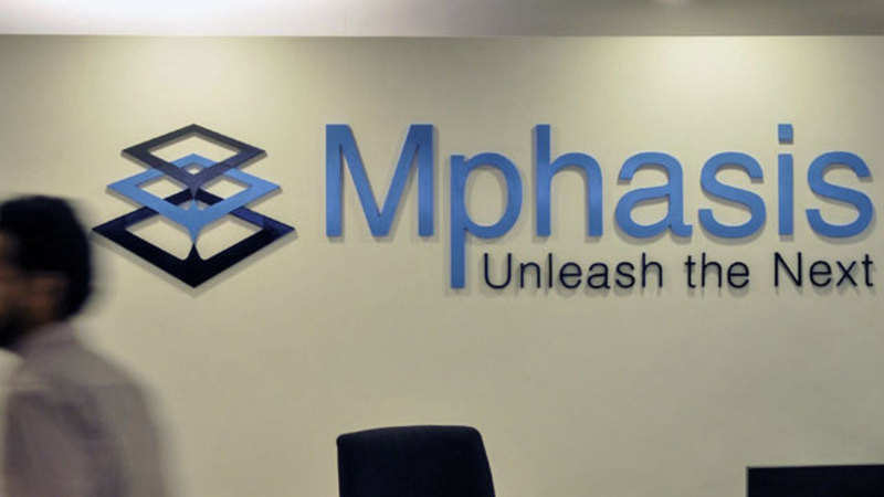 With $1-bn Mphasis buy, Blackstone makes its boldest bet in