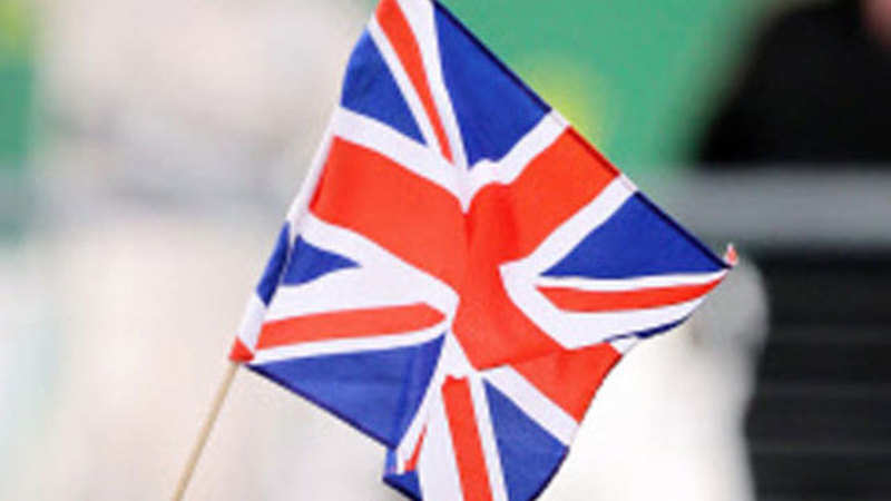 UK to soon extradite Indian national wanted in child