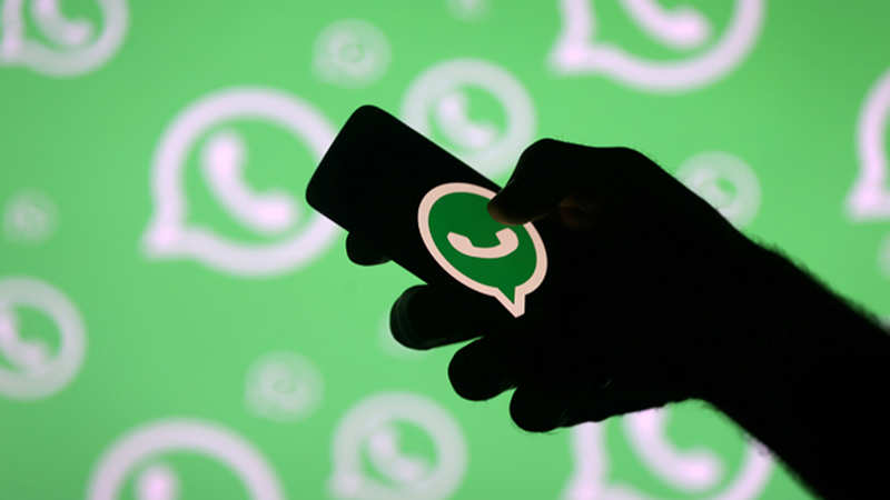WhatsApp: Indian political parties abuse WhatsApp service ahead of