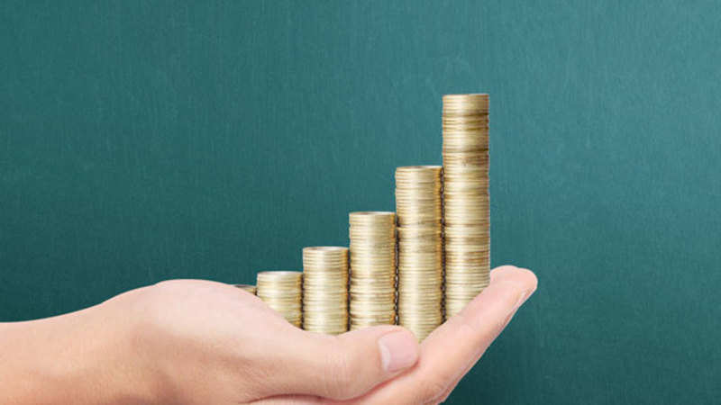 savings: Are you a saver or a miser? Read this to judge
