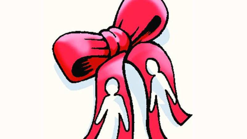 Tamil Nadu tops in organ donation: C Vijaya Bhaskar, Health