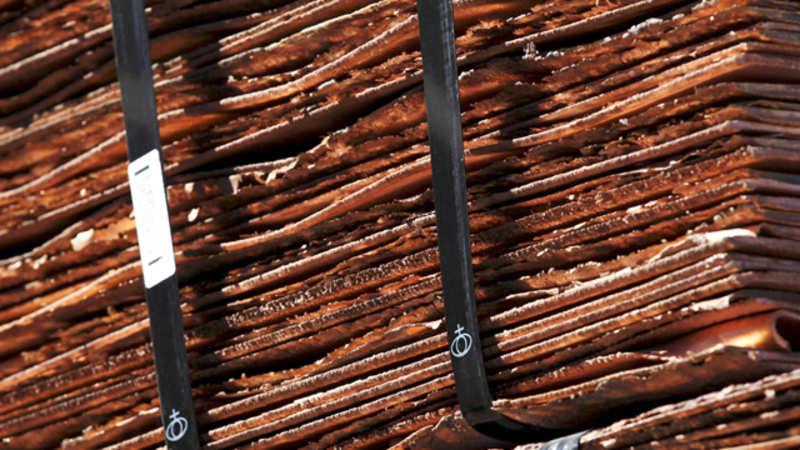 Copper Scrap Whatsapp Group
