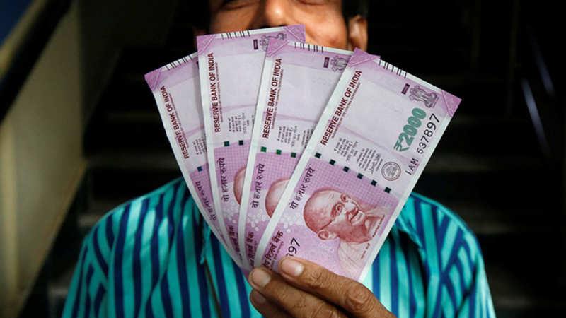 Bihar Cabinet approves 3 per cent hike in dearness allowance