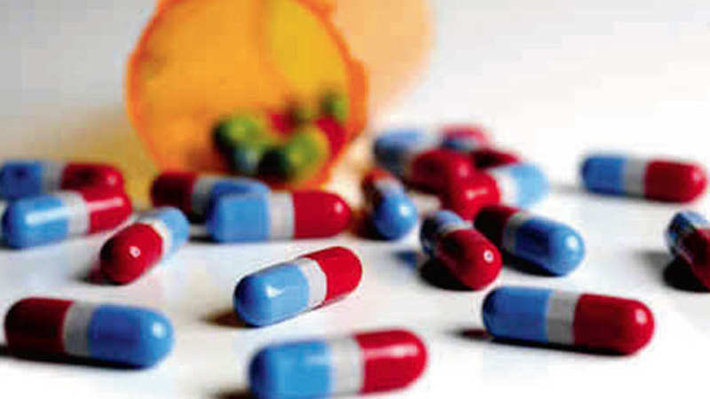 Jubilant Life gets USFDA nod for hypertension drug - The