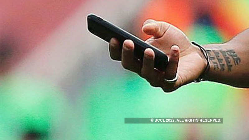 Tampering mobile IMEI number to attract up to 3 years jail, fine