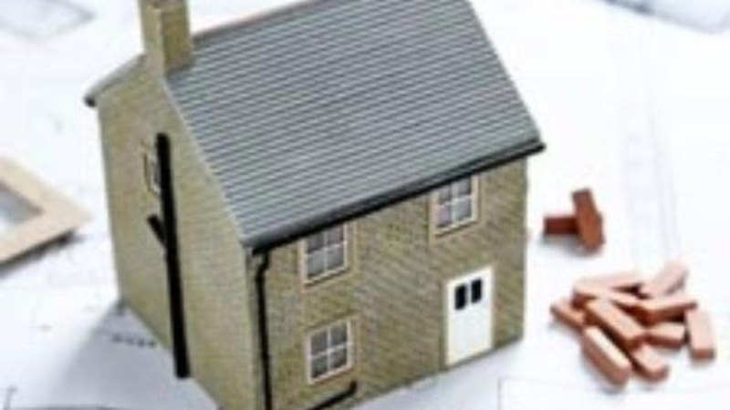 13 charges on a home loan that you may not know - The Economic Times