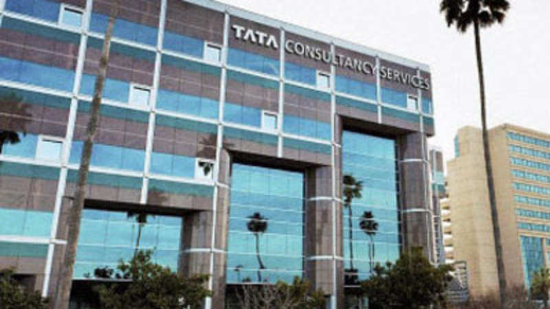 TCS to set benchmark with 'non-linear' revenues - The