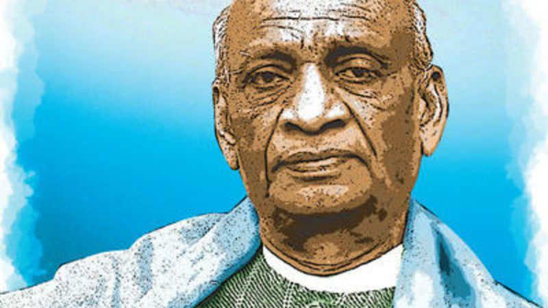 Image result for sardar patel