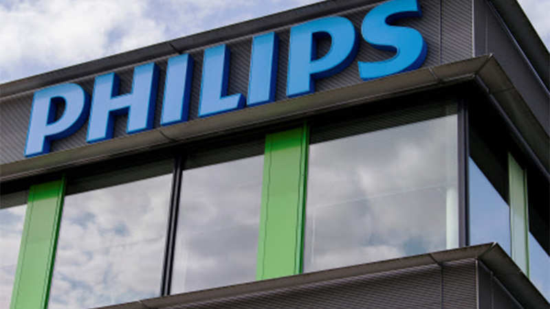 Philips TVs to make a comeback into India in tie-up with Taiwan's