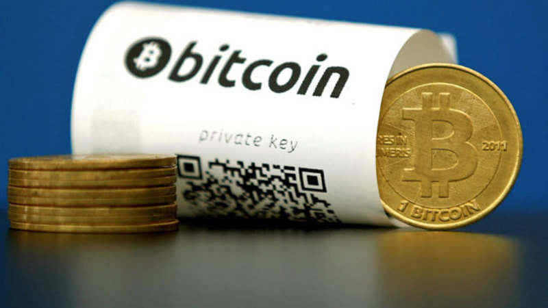 Bitcoin: You can bet on bitcoin without coughing up $10,000