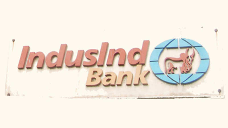 IndusInd Bank and Tata AIA Life enter into Corporate Agency