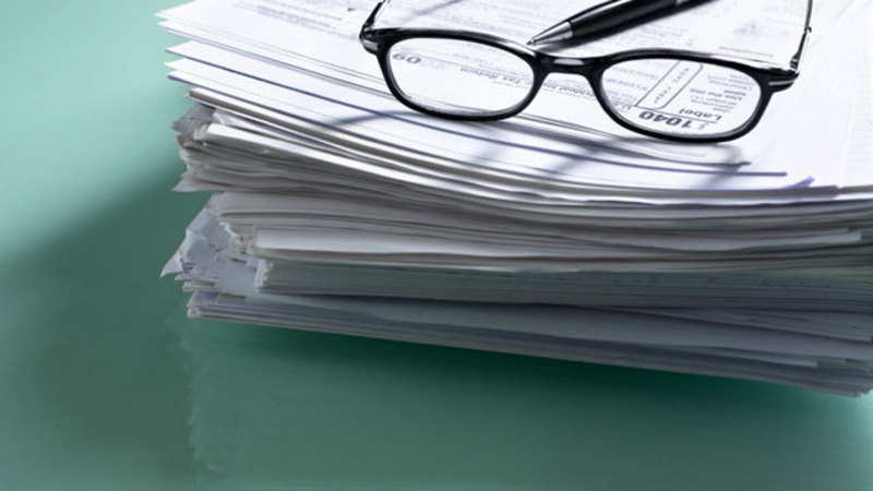 What you may lose if you do not file your Income Tax Return by July