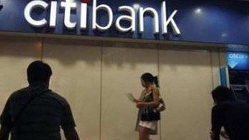 Citibank sells Chennai land to TIL Healthcare for Rs 80 crore - The