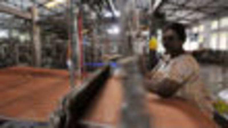 walmart: GAP, Walmart, C&A, H&M warn their Indian suppliers against