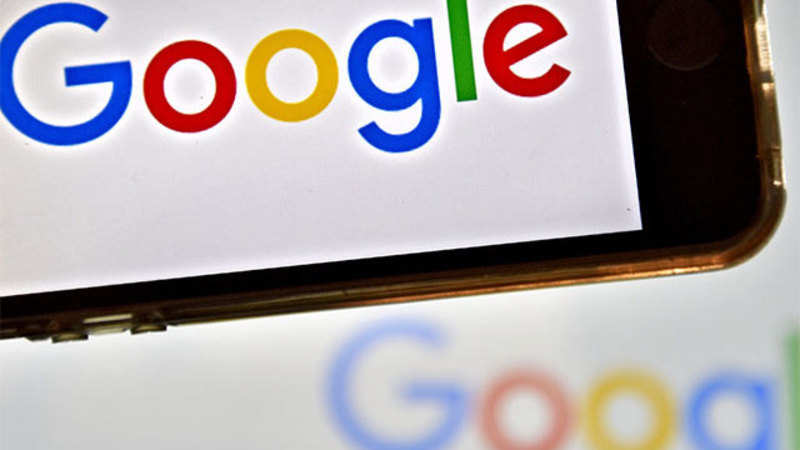 Google India: Google to launch its personalised content